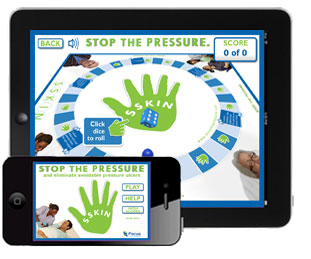 Stop The Pressure Online